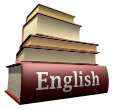 英語で叶える自由な世界